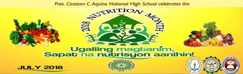 logo nutrition mo 18